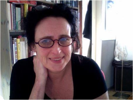Karina van Santen