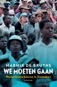 De Bruyne we moeten gaan_02 (002).pdf